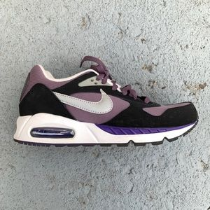 Nike Women's Air Max Correlate